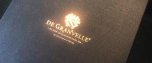 premium belgian chocolates