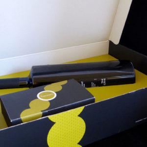 wine-box-500g