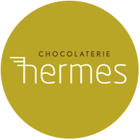 Chocolaterie Hermes